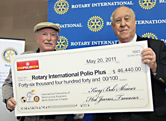 Activities/national – Southern Rensselaer County Rotary Club