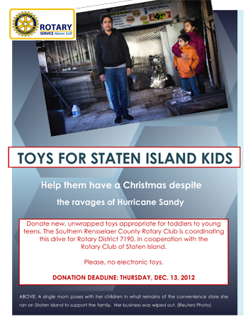 Microsoft Word - Toy Drive Poster.docx