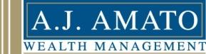 AJA Logo