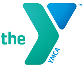 Greenbush YMCA 20 Community Eay East Greenbush NY 12061 (518) 477-2570