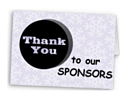 SRC Sponsors Tag