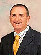 Steve Gonick