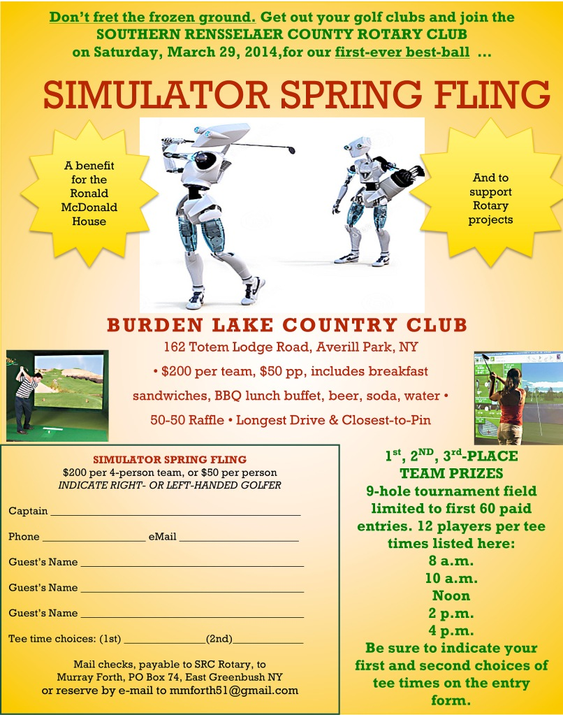 Microsoft Word - Simulator Spring Fling Flyer draft 2.docx