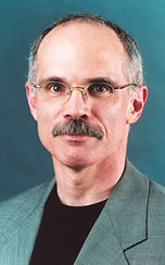 Dr. Michael J. Marmelstein