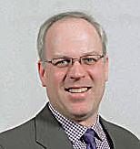7190 DG Dave Hennel