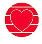 Gift of Life logo