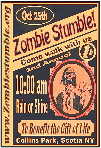 Go to http://http://zombiestumble.org for all the details.