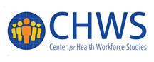 CHWS logo