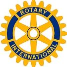Rotary Logo small