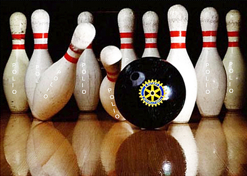 Bowling Over Polio low res