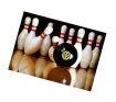 Bowl Over Polio hi-res