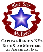 Blue Star272