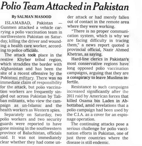 Polio Attack271
