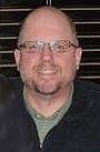 Fred Daniels