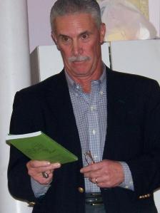 Bob Stulmaker