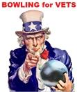 SRC Bowling Logo 2015