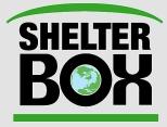 ShelterBox logo