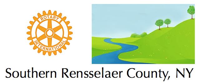 SRC Logo Prototype